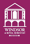 Windsor and Royal Borough Museum